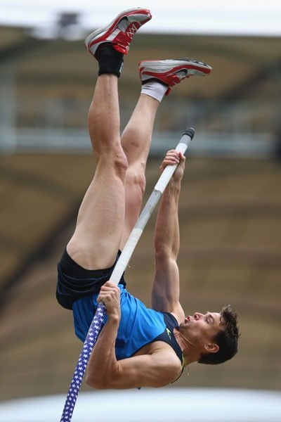 pole-vaulting.jpg
