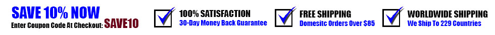 Myosource Product Guarantees