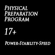 physical-prep-17-plus.jpg