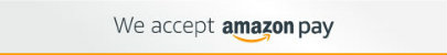 Amazon Pay uses payment and delivery information stored in your Amazon account.