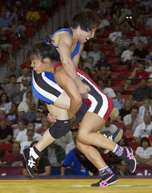 wrestling-penetration-step.jpg